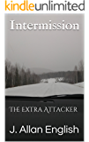Intermission: The Extra Attacker