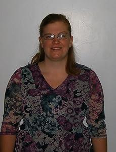 Lorraine Hetschel