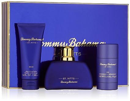 st kitts tommy bahama perfume