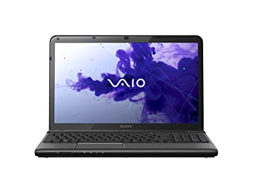 Sony Vaio VPCEH25FM/L Intel HD Graphics Drivers Download