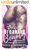 Breaking Beauty: A Second Chance Romance