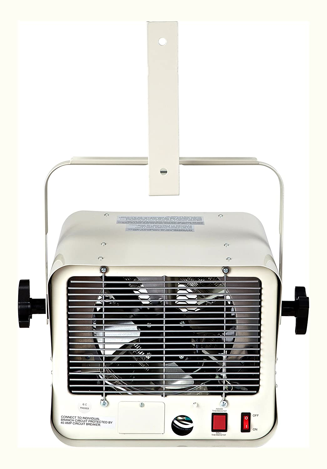 garage portable heater safe radiant and buddy best for use home to space in indoor mr btu kerosene