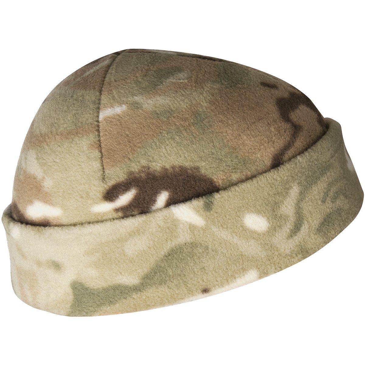 Helikon bonnet MP Camo