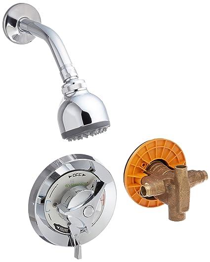 valve shower read forum symmons
