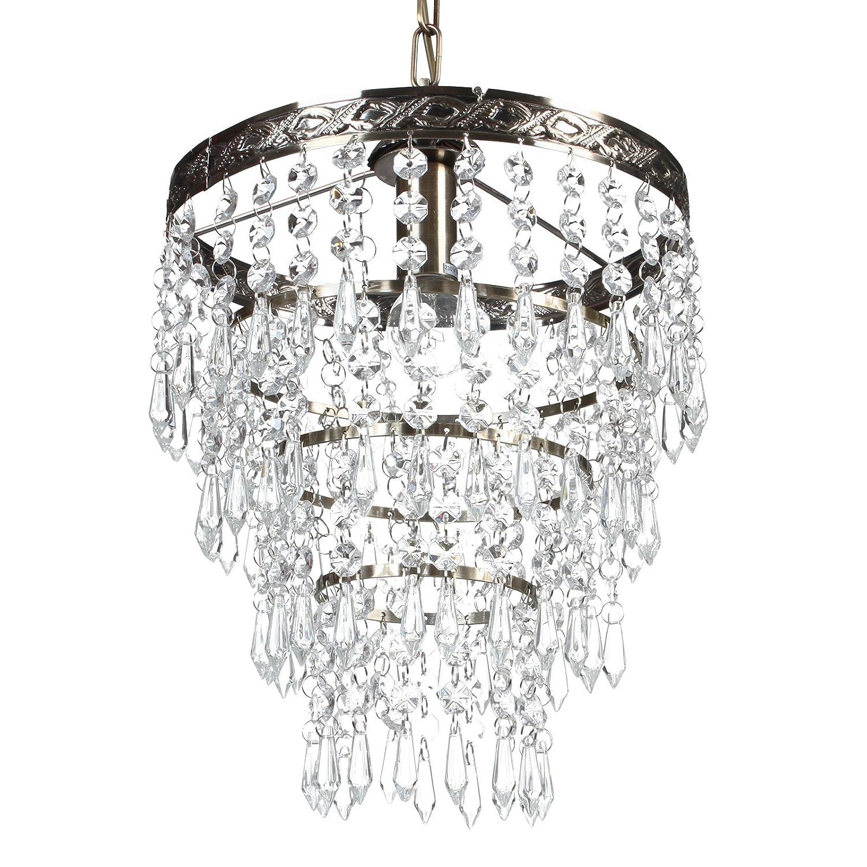 Deckenleuchte Deckenlampe Kronleuchter Design Lampe Leuchte ...