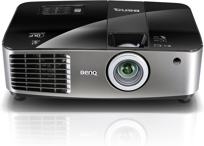 BenQ MX764 4200 Lumen XGA DLP Projector