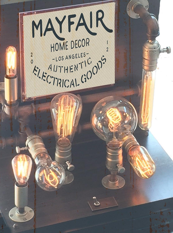 100 Mayfair Home Decor Bar Ideas For Basement Home