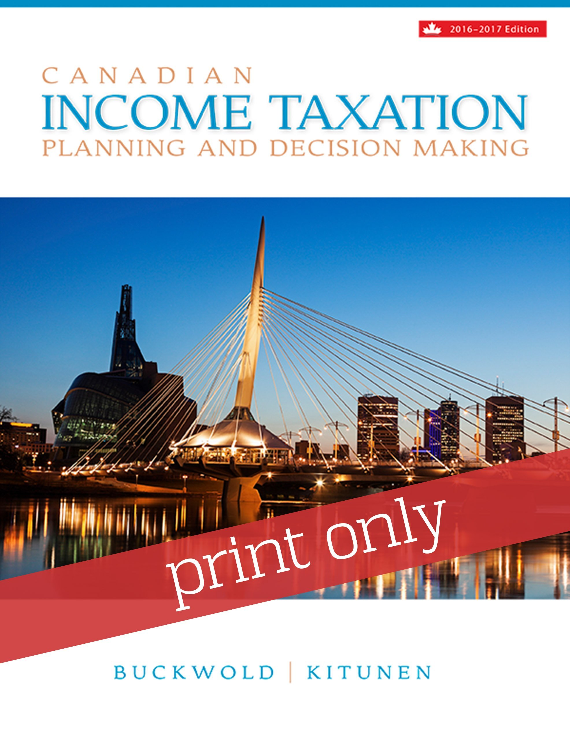 test bank canadian income taxation 2016 2017 planning and decision rh testbankssolution com Key Decision Makers Funny Decision Maker