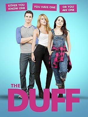 download film the duff full movie
