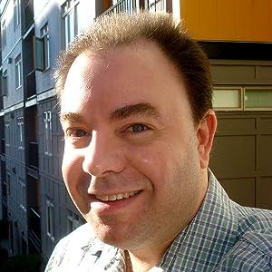 Jason Fruchter