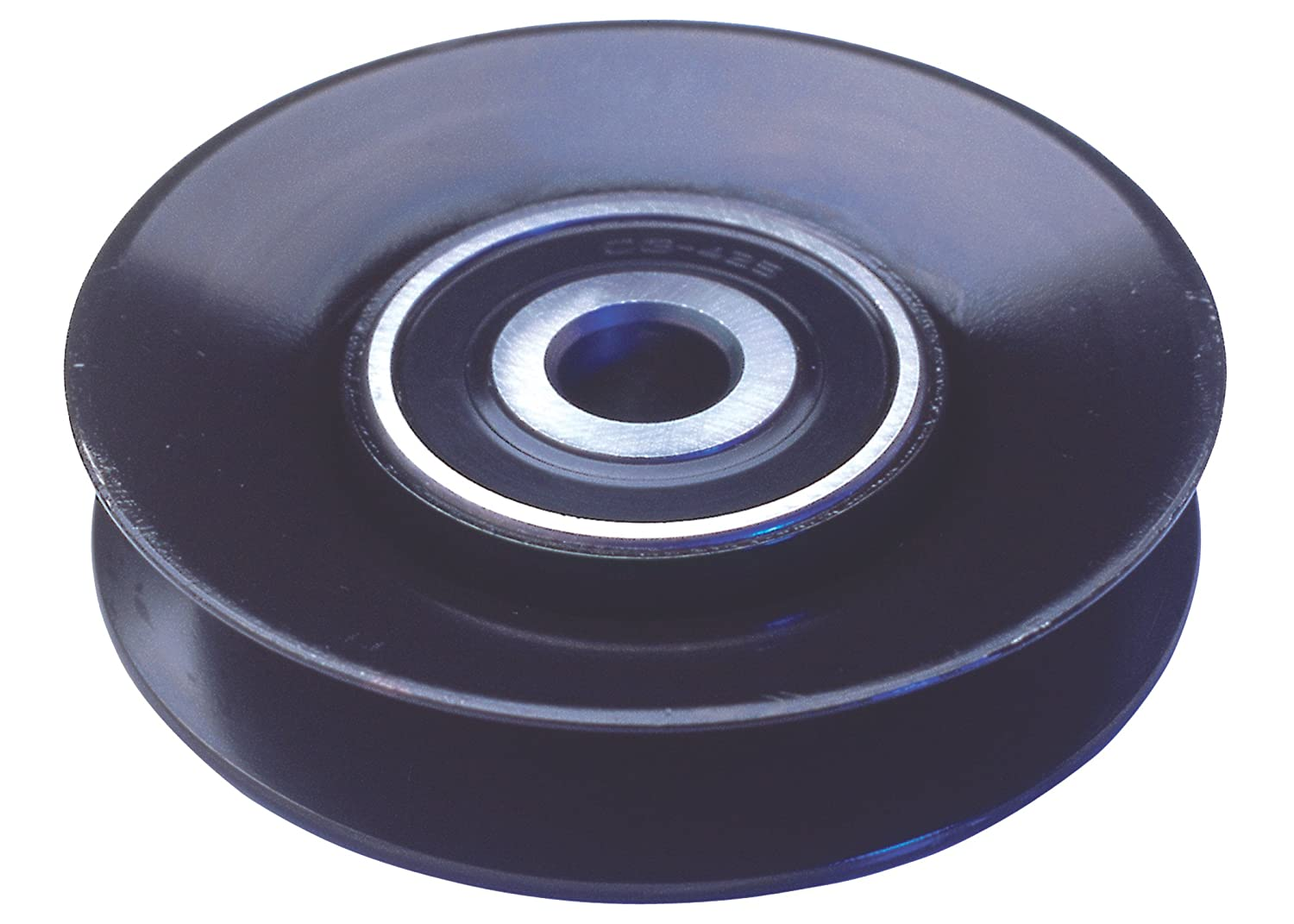ACDelco 38036 Professional Idler Pulley