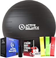 25% off on select Epitomie Fitness Products
