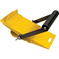 Stanley STHT0-05939 Drywall Foot Lifter, Yellow/Black