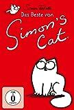Das Beste von Simon's Cat [Alemania] [DVD]