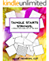 Tangle Starts Strings (English Edition)