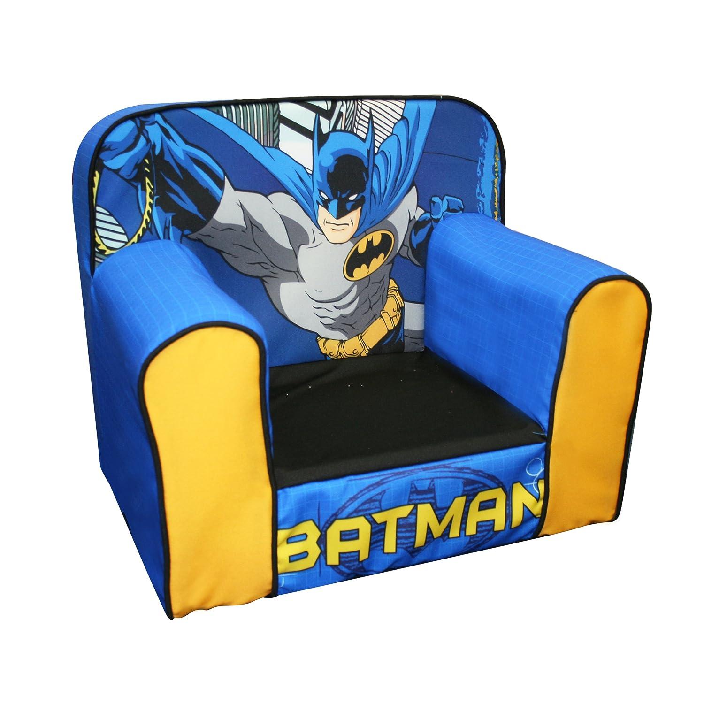 Amazon Warner Brothers Foam Chair Batman Everywhere Baby