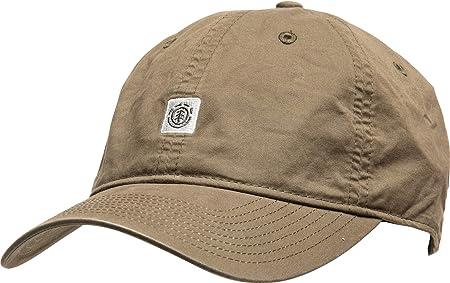 Element - Sombrero para hombre con borla Fluky Dad (army), talla única