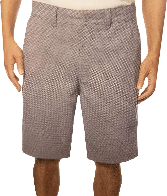 Hang Ten Men's Walkshort