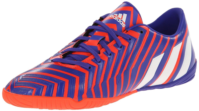 adidas Performance Men's P Absolado Instinct Indoor Soccer Shoe