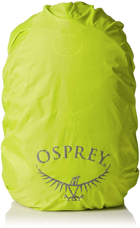 Osprey Escapist Escapist Escapist 25 Men's Multi-Sport Pack B00M451EOU Ruckscke Verrückter Preis 4e0372