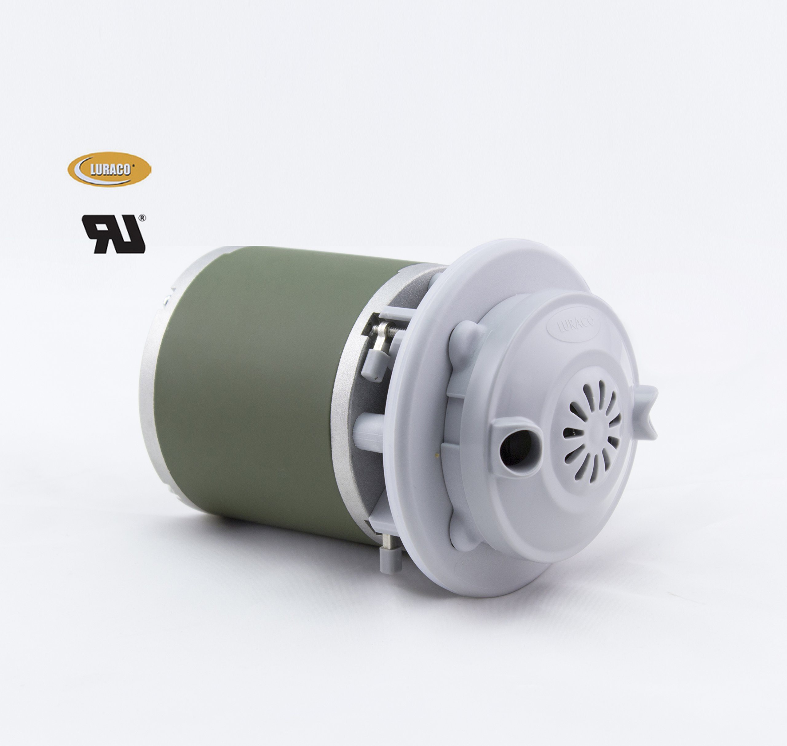 Pipeless Magnetic Jet 004 for Pedicure Spa Tub Best Selling Option in Jets for Pedicure Chair