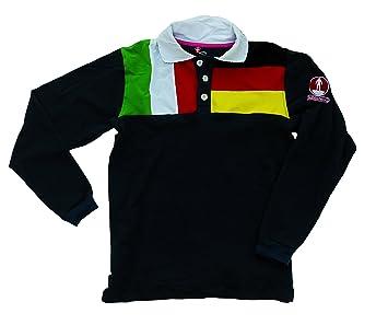 Subbuteo * * Jugadores * * Polo Italia-Germania * * Producto ...