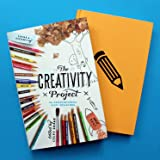 The Creativity Project: An Awesometastic Story