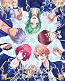 B-PROJECT~絶頂*エモーション~ 4(完全生産限定版) [DVD]