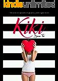 Kiki (suspense romántico)