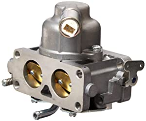 Briggs & Stratton 796258 Carburetor Replaces 796663/796259