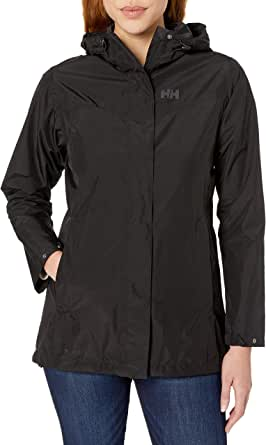 Helly Hansen Women's Lynwood Jacket