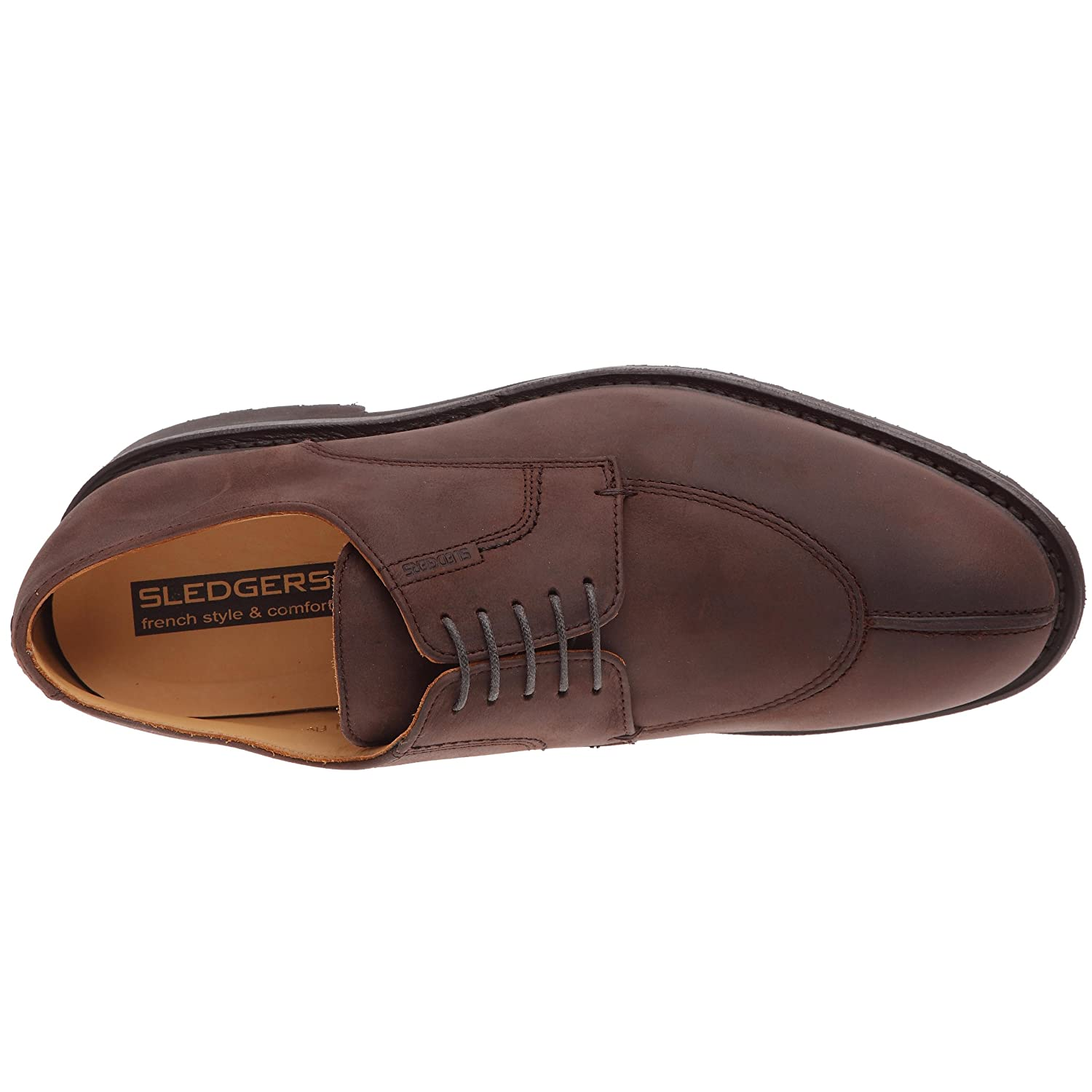 Mens Victor S Loafer Flats Sledgers 5HITitiNx