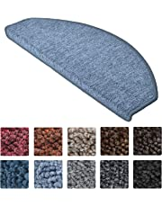 Stair Pads Home Amp Kitchen Amazon Co Uk