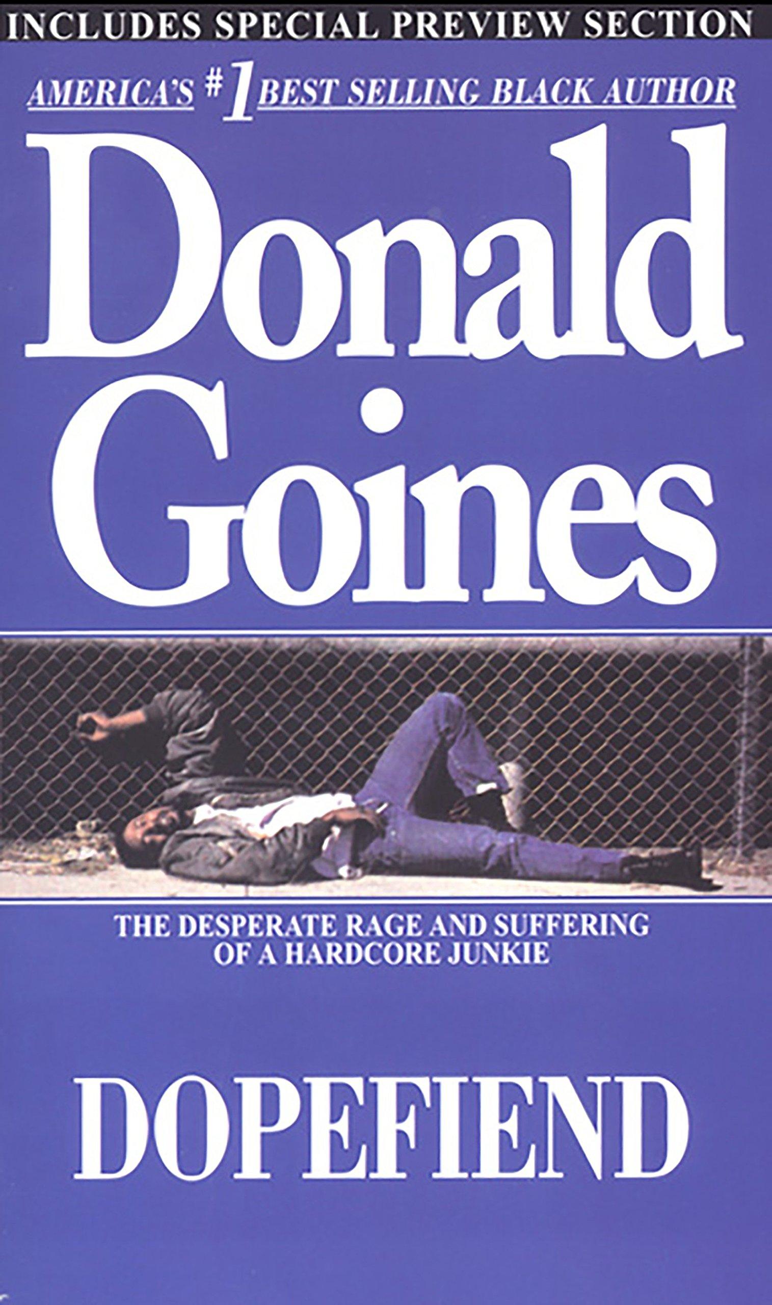 DONALD GOINES EBOOK EBOOK DOWNLOAD
