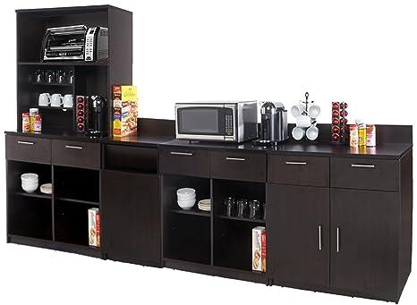 Amazon.com: café cocina sala de descanso de almuerzo ...