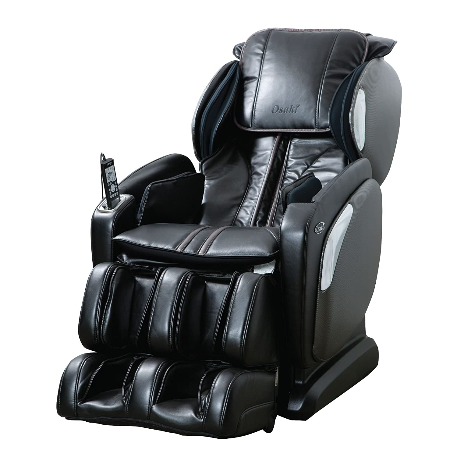 Amazon OSAKI OS 4000CS Zero Gravity Heated Massage Chair