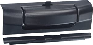 Norcold 621520 Door Handle Assembly