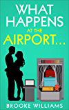 What Happens at the Airport