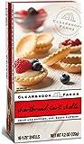 Clearbrook Farms 16-ct. Mini Tart Shells - 4.2 Oz.