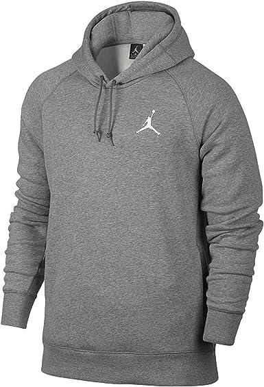 Nike Jordan Flight Pullover Hoodie