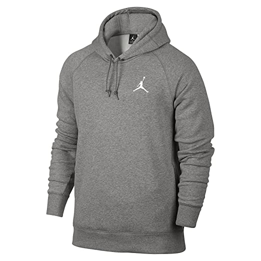 cheap for sale really cheap best choice Nike Jordan Flight Pullover Hoodie