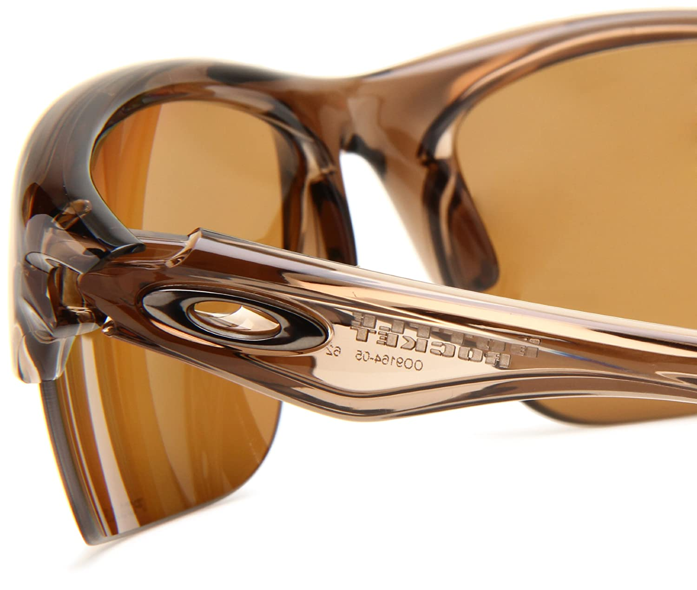 Oakley Sunglasses Macys Stock Symbol