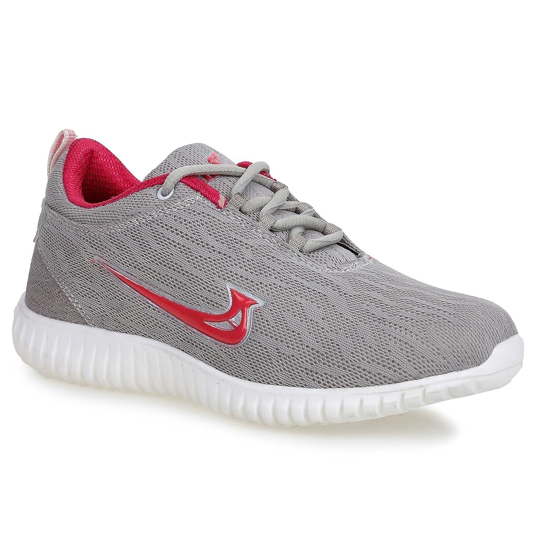 Buy Champs Women's Running Shoes