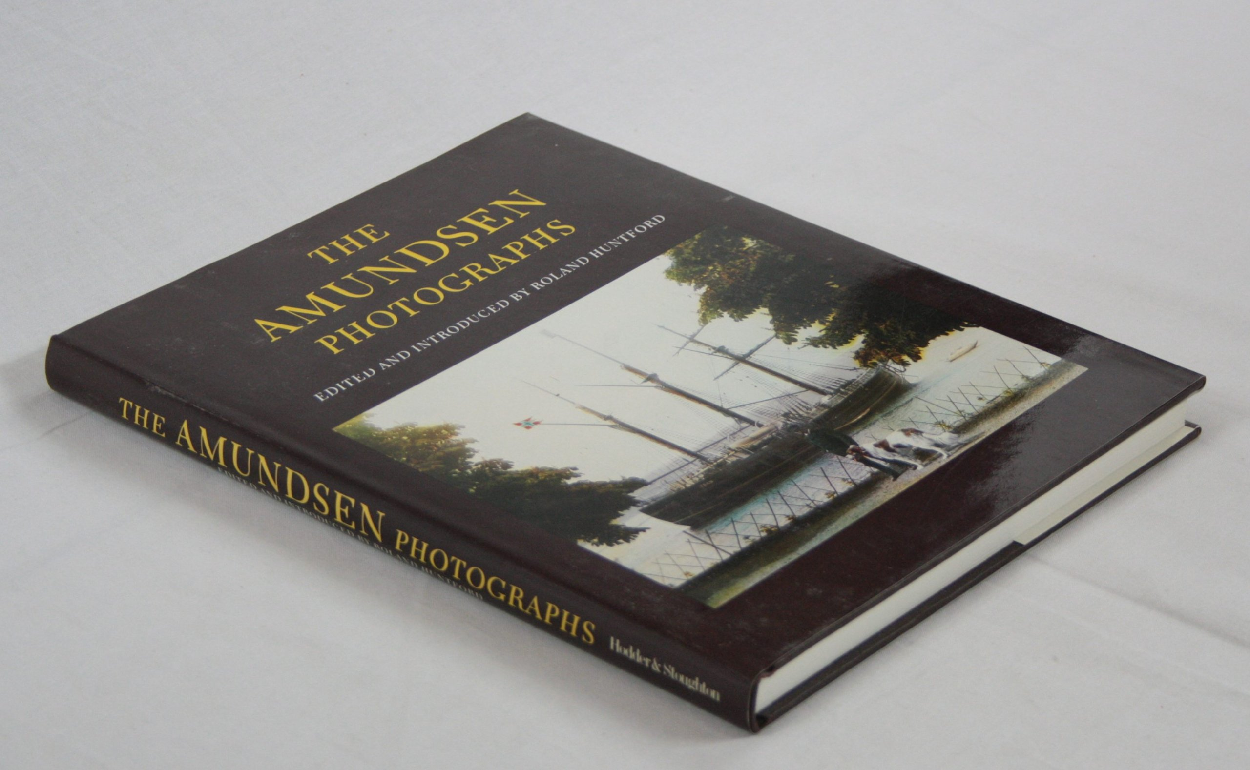 the-amundsen-photographs