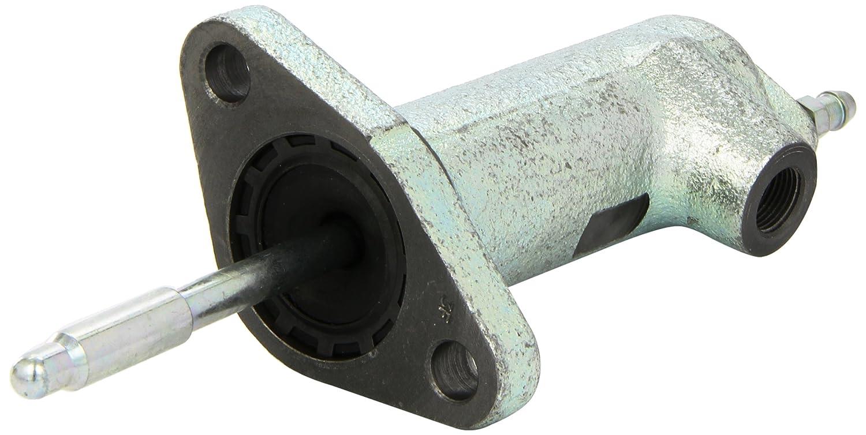 embrayage Metzger 404-016 Cylindre r/écepteur