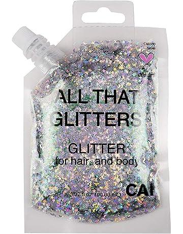 Amazon com: Body Glitter: Beauty & Personal Care