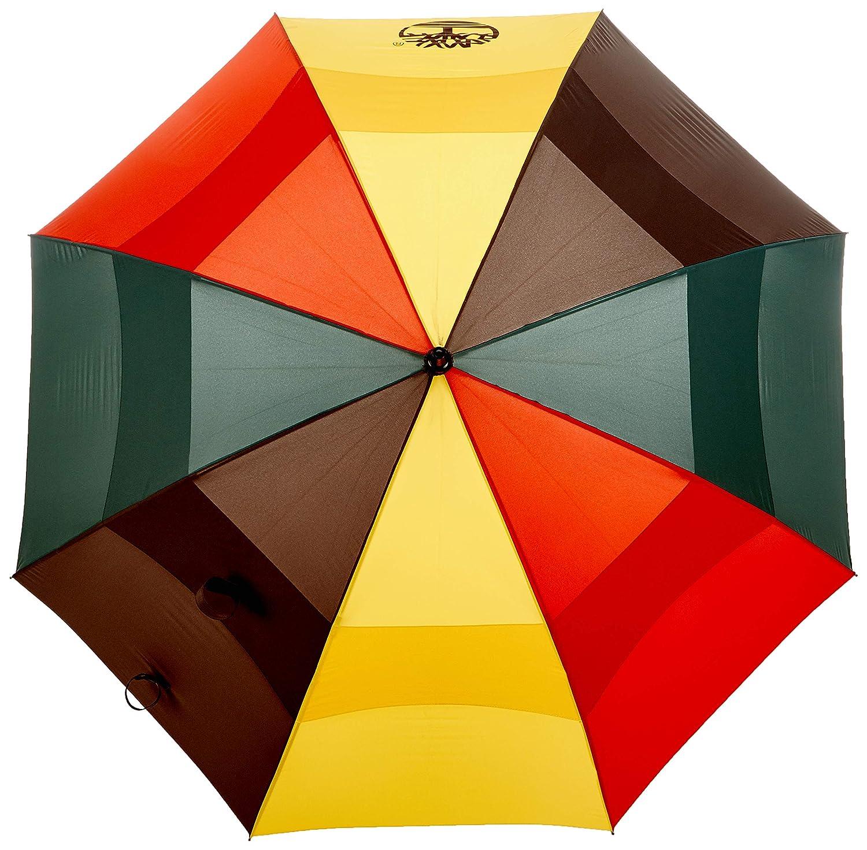 ombrello timberland