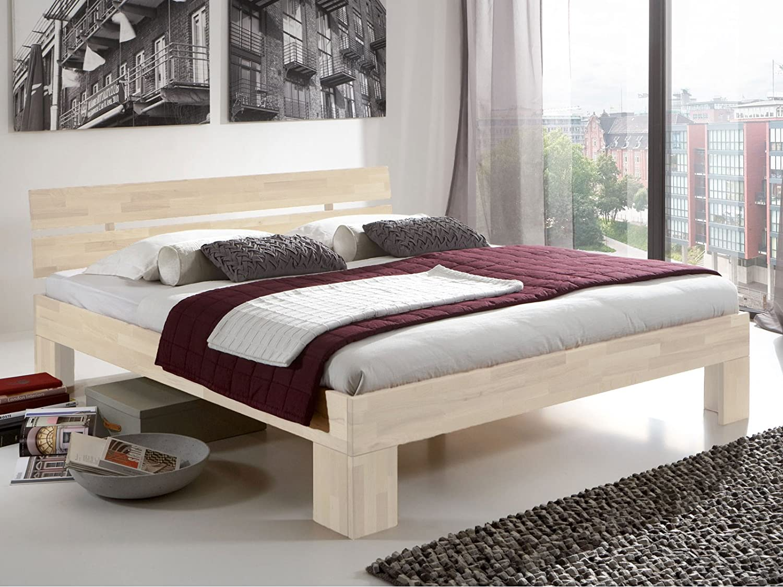 weie betten 140x200 beautiful polsterbett x wei fr romantische dekoration hause deko with. Black Bedroom Furniture Sets. Home Design Ideas