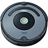 Amazon Com Irobot Roomba 770 Robotic Vacuum Cleaner