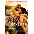 Wild Reckless (Harper Boys Book 1)